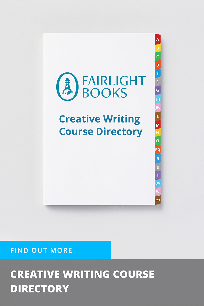 best books about creative writing Learn to write better and take your career to the next level with this list of the best free online creative writing classes taught by award-winning authors through these free writing courses, you'll gain practical tips and strategies to help you improve your writing—both for your current manuscript and.