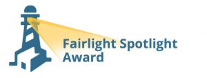 Creative Writing Courses Fairlight Spotlight