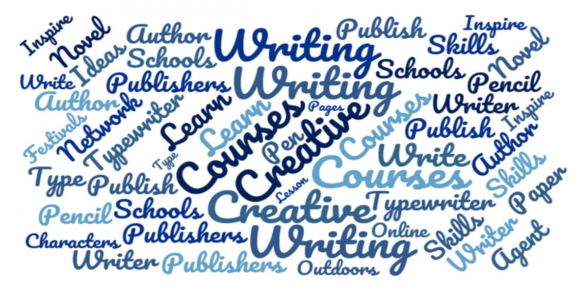 creative writing blogs directory Browse directory   responsible for writing  we want a qualified writer who will help us to write superb quality blogs as our regular writer so, creative.