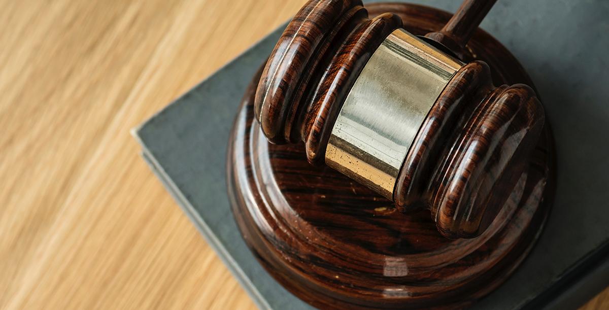jury story
