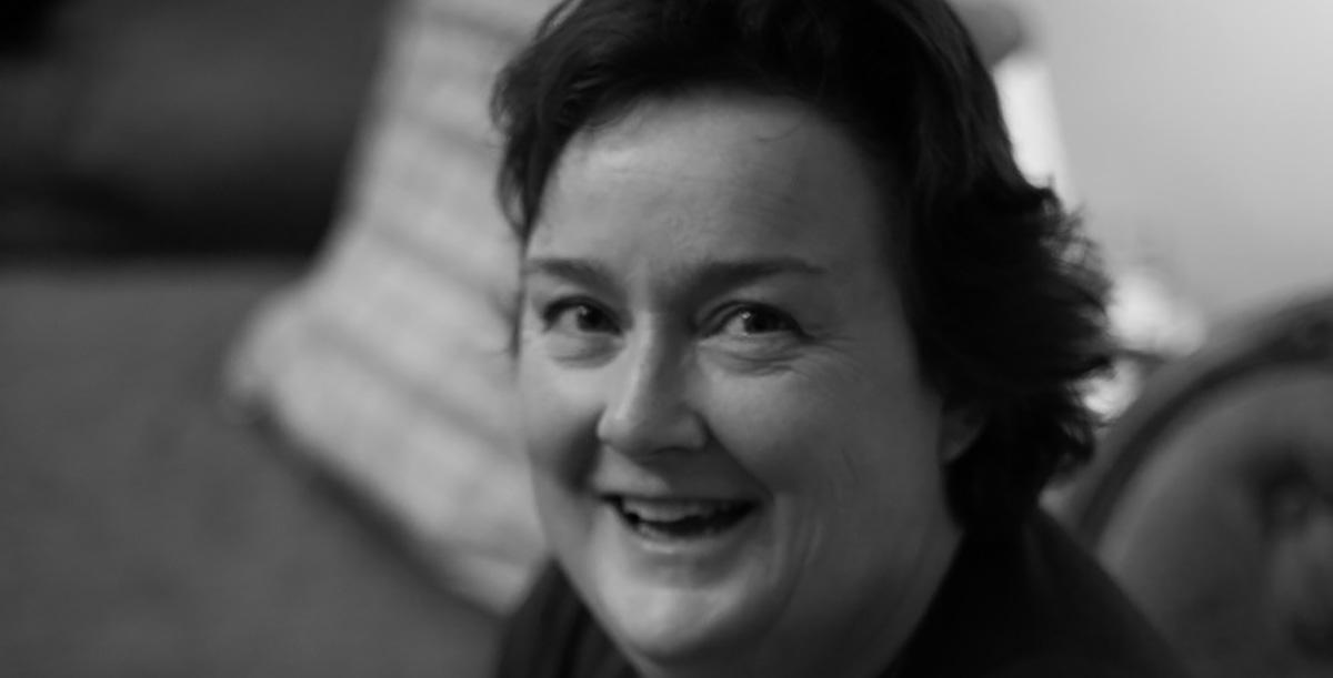Clare Reddaway