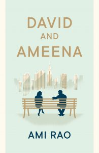 David and Ameena by Ami Rao