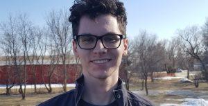 Owen Schalk