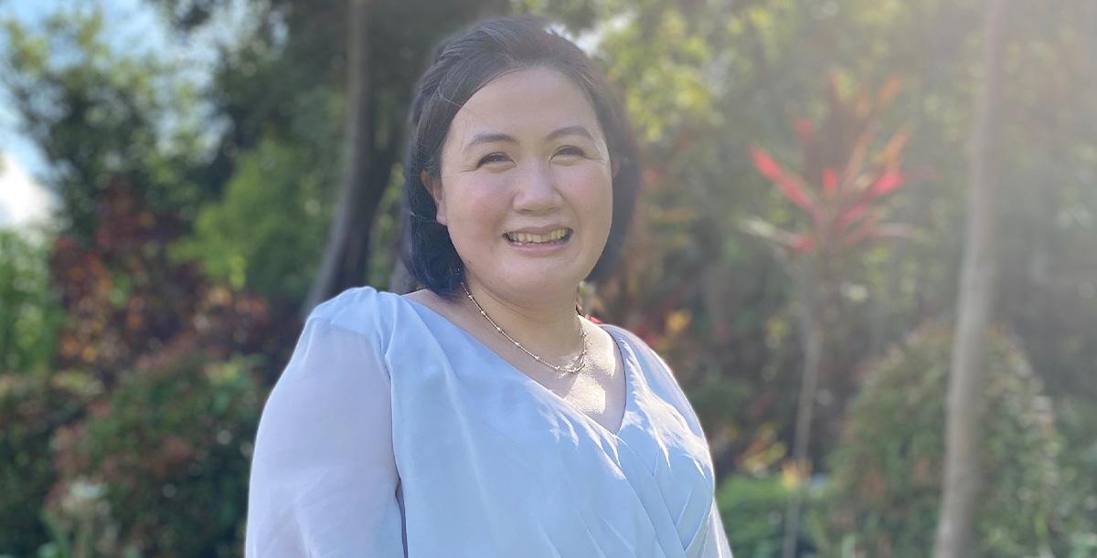 Jane Lo