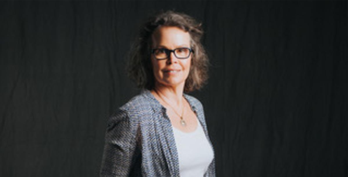 Meredith Wadley