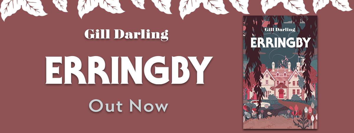 Errignby Banner for Website