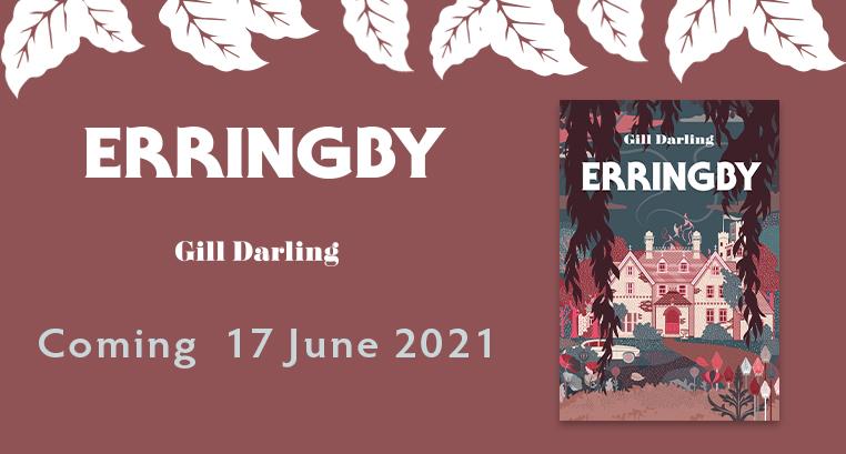 Erringby Banner Mobile Website